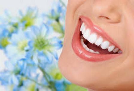 Có nên bọc răng sứ Titan? 3