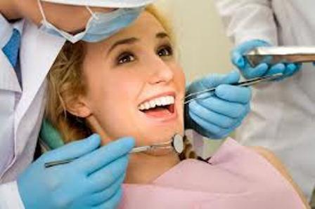 Răng sứ venus có tốt không? 1