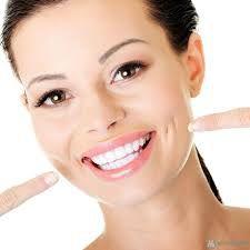 Tẩy trăng răng có hại không
