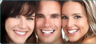 Ưu điểm của bọc răng sứ so với trám răng