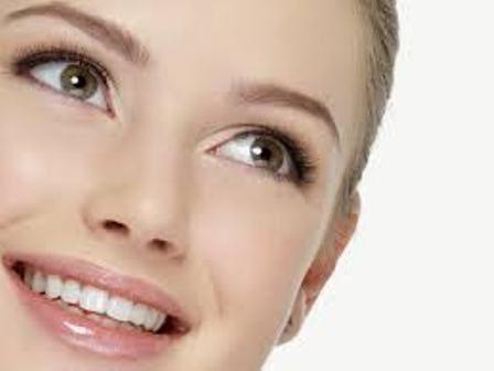 Niềng răng có làm thay đổi khuôn mặt? 1