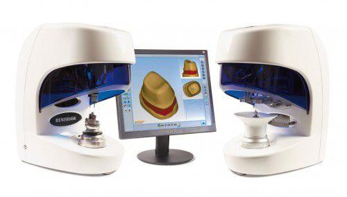 Răng sứ Venus đỉnh cao trong công nghệ nha