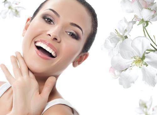 Bọc răng sứ venus có giá bao nhiêu? 3
