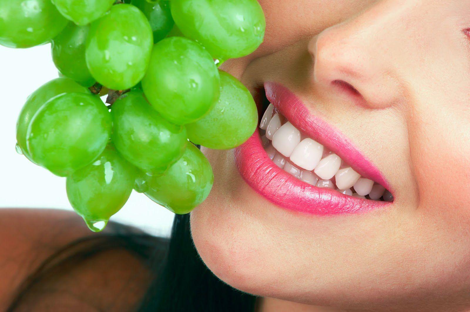 Răng sứ Ziconia Venus có đắt không