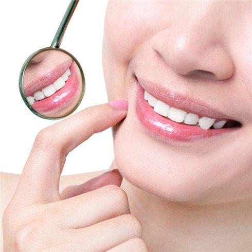 Răng sứ ziconia có bền không? 3