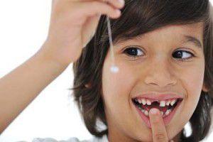 Răng sứ ziconia có bền không