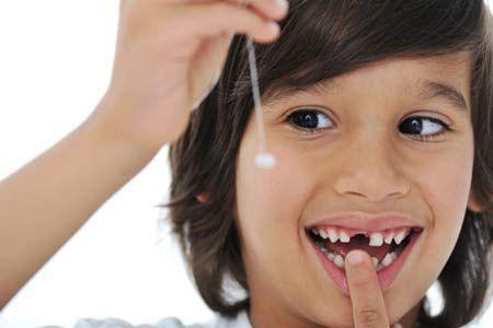Răng sứ ziconia có bền không? 1