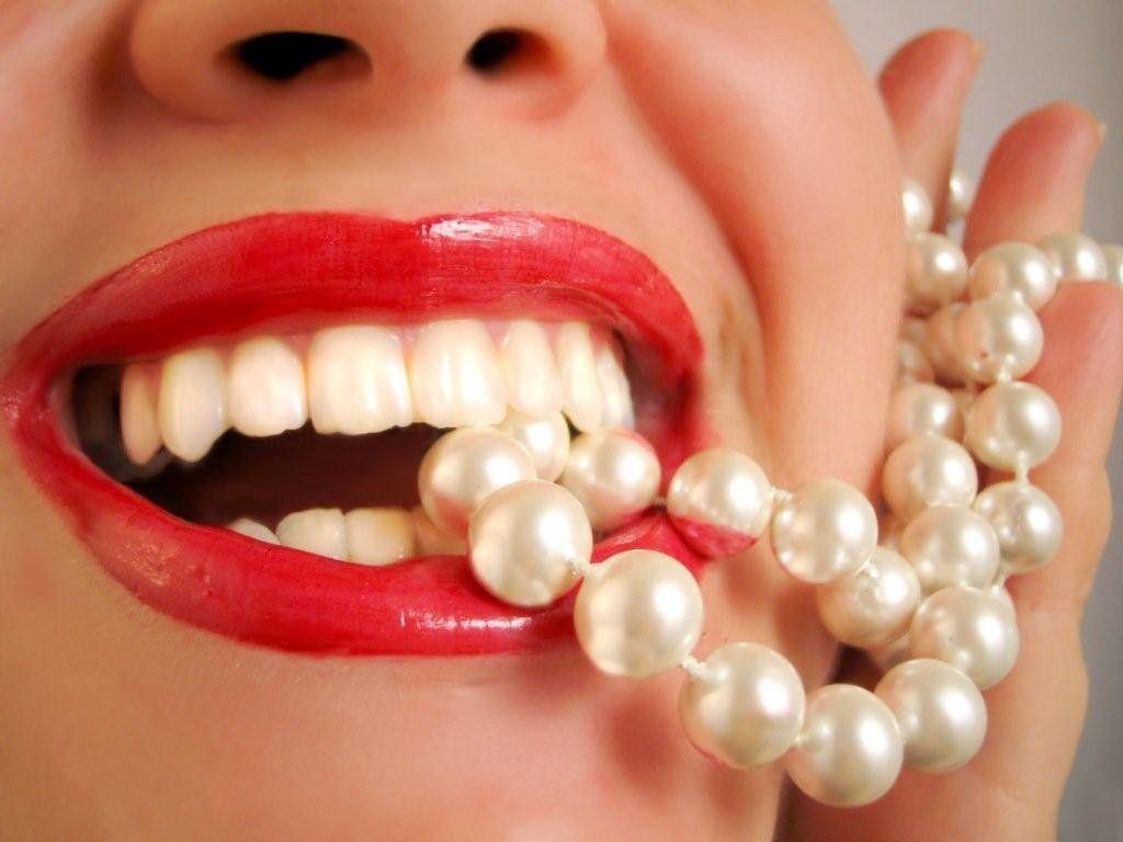 Bọc răng sứ Venus có thay thế được cho răng thật