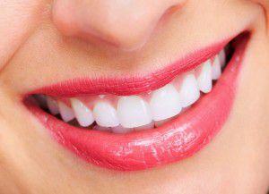 Làm gì để kéo dài tuổi thọ của răng sứ