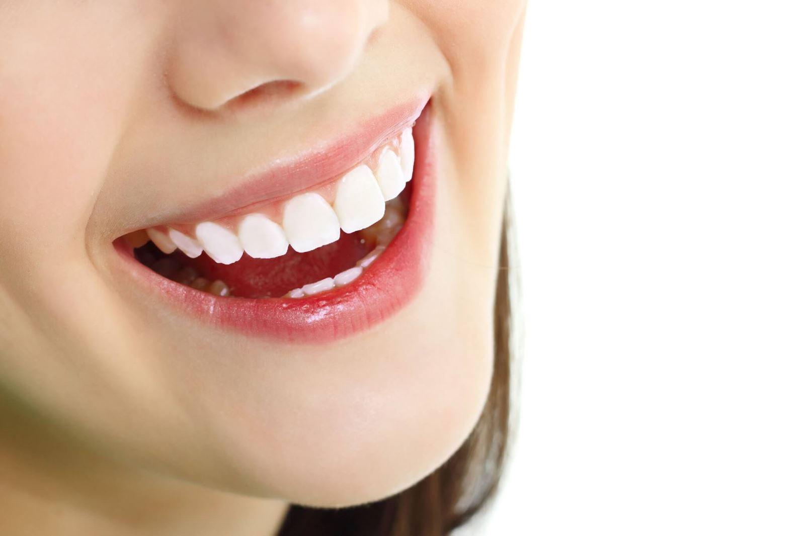 Công nghệ răng sứ CT 5 chiều