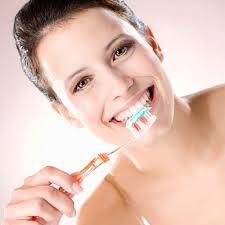 Những hậu quả khôn lường khi bị mất răng