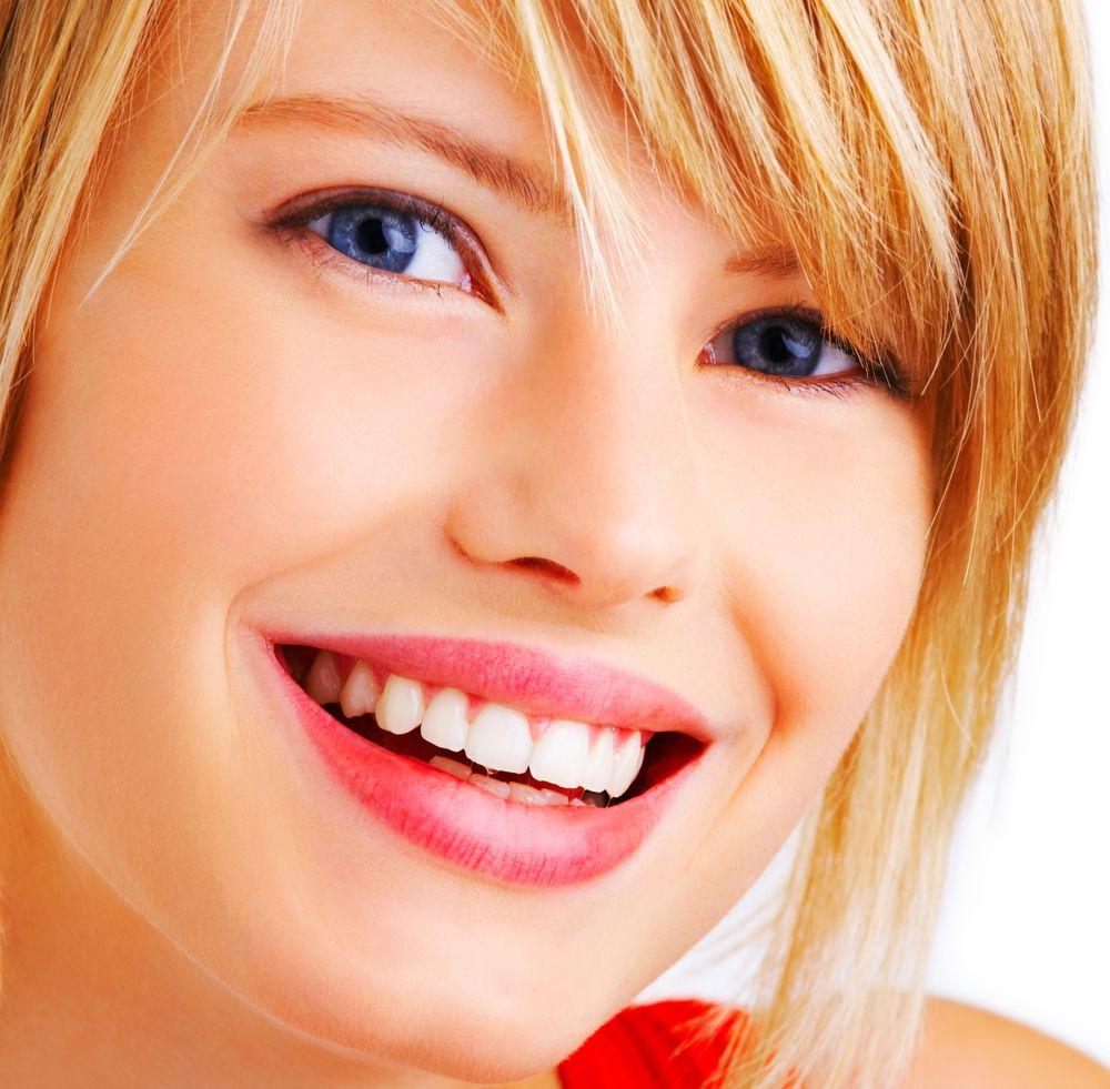 Dịch vụ tẩy trắng răng 3