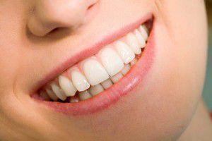 Tại sao nên dùng răng sứ Zirconia?