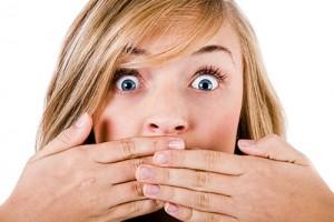 Nguyên nhân, cách trị bệnh hôi miệng hiệu quả nhất