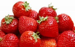 Thực phẩm giúp răng trắng sáng tự nhiên