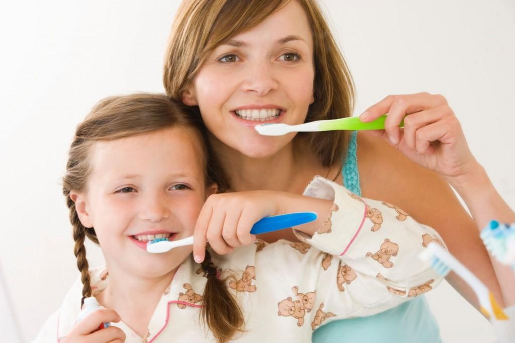 Chăm sóc sau khi nhổ răng 3