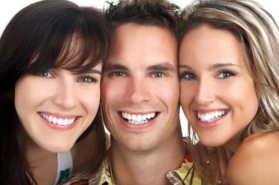 Bọc răng sứ Cercon duy trì được trong bao lâu? 3