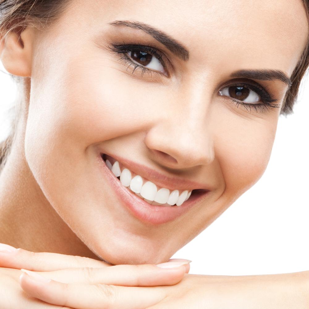 Răng sứ veneer mặt dán sứ thẩm mỹ cao cấp 3