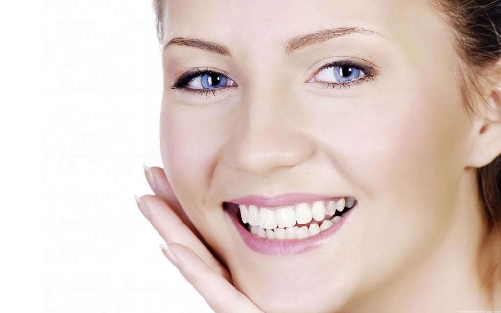 Răng sứ veneer như thế nào? 3