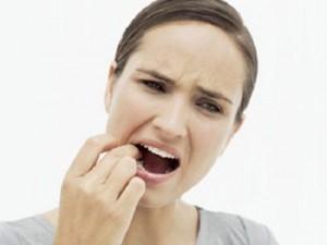 Răng đã lấy tủy có nên bọc lại không