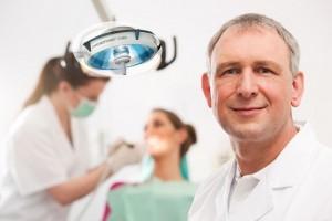 Quy trình tẩy trắng răng bằng laser hiệu quả