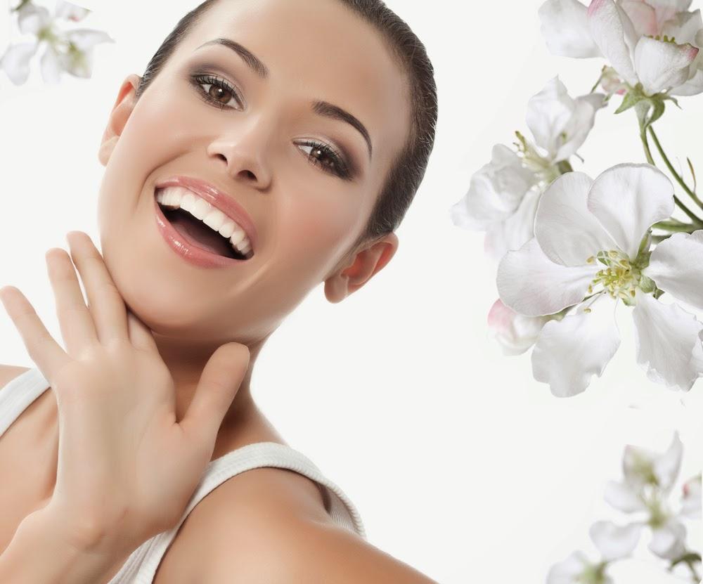 Khi nào nên bọc răng sứ thẩm mỹ? 3