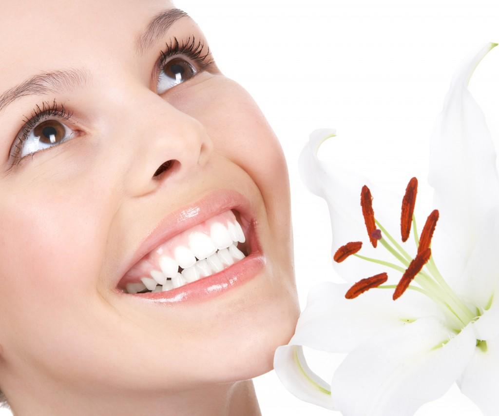 Lựa chọn cấy ghép implant 4S để trồng răng 3