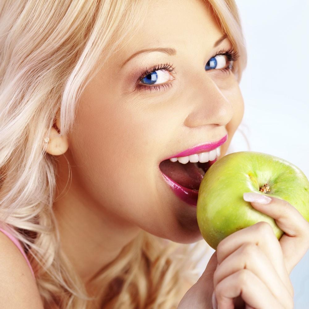 Tại sao răng sứ cercon lại được nhiều người lựa chọn ? 3