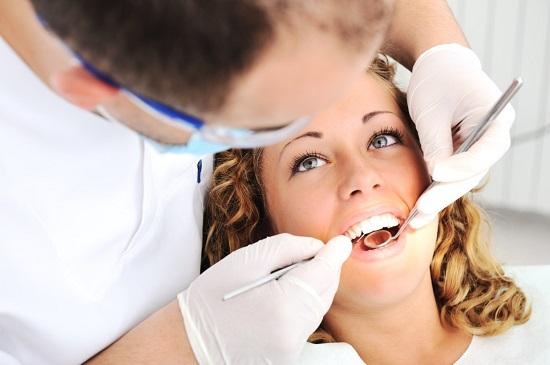 Tại sao răng sứ cercon lại được nhiều người lựa chọn ? 2