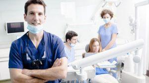 Tẩy trắng răng vĩnh viễn có được không