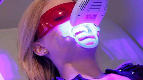 Top 5 cách tẩy trắng răng tự nhiên hiệu quả nhất 6