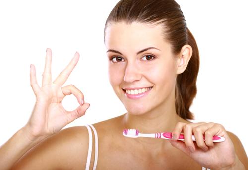 Cảnh báo chảy máu nướu răng đừng xem nhẹ 3