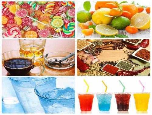 Tình trạng viêm lợi trùm kiêng ăn gì để đảm bảo? 2