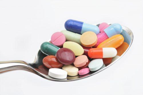 Bị áp xe răng uống thuốc gì là hết? 3