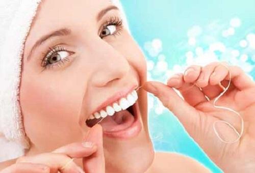 Bọc răng sứ có ảnh hưởng gì không?-4