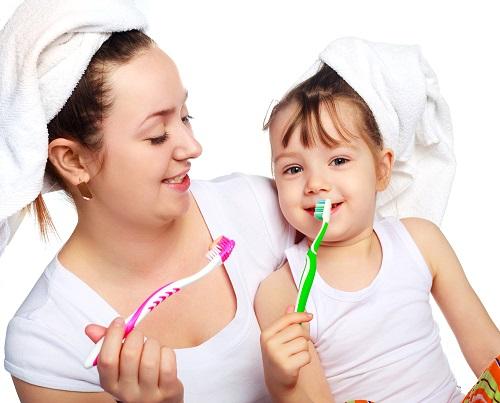 Niềng răng trẻ em giá bao nhiêu tiền là được?-3