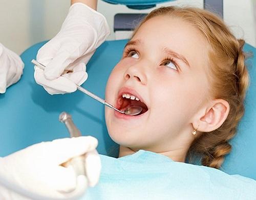 Niềng răng trẻ em giá bao nhiêu tiền là được?-4