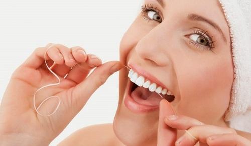 Nguyên nhân và cách khắc phục răng sứ bị đen viền nướu-3