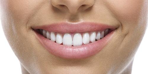 3 mẹo xử lý để răng sứ bị ê buốt hết hoàn toàn-4