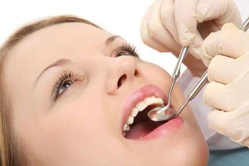 Bọc răng sứ chỉnh hô xương hàm hiệu quả cao-3