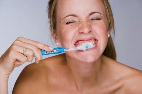 Bọc răng sứ chỉnh hô xương hàm hiệu quả cao-4