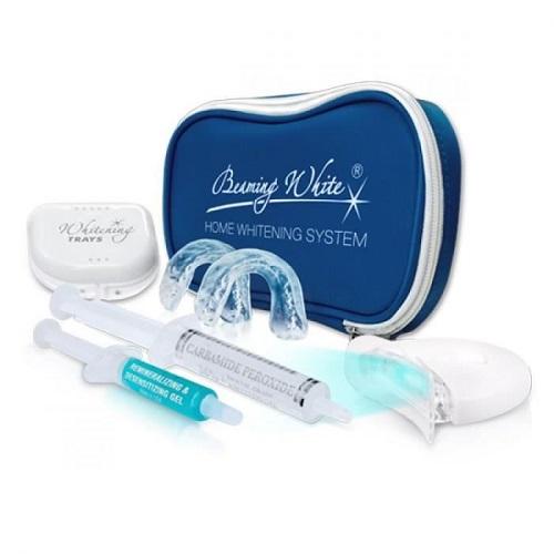 Gel tẩy trắng răng có tốt không? Cách sử dụng như thế nào? 2