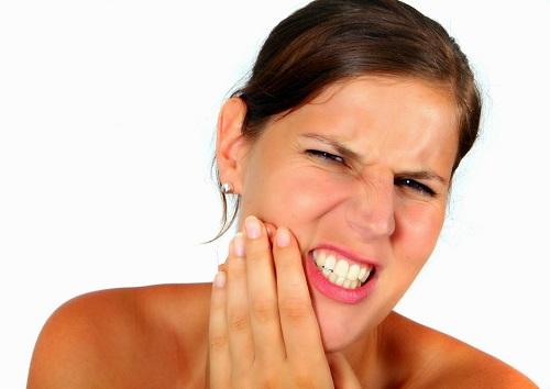 Chi phí điều trị áp xe răng lành hẳn là bao nhiêu? 2
