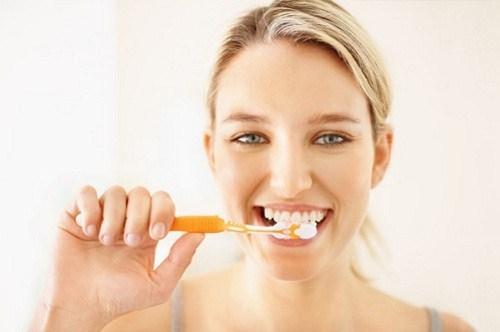 Chi phí điều trị áp xe răng lành hẳn là bao nhiêu? 3