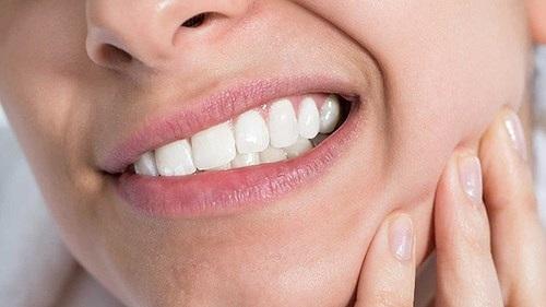 Mọc răng khôn có ý nghĩa gì không? Theo nhiều quan điểm 3