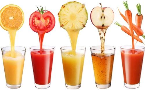 Quá trình mọc răng khôn nên ăn gì để không bị đau 3