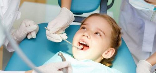 Áp xe răng có nguy hiểm không? Chuyên gia tư vấn 3