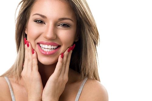 Chi phí thực hiện niềng răng 1 hàm bao nhiêu tiền?-2