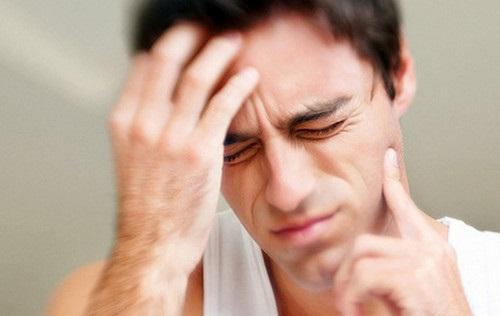 Niềng răng giai đoạn nào đau nhất không phải ai cũng biết?-2