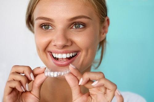 Niềng răng khi mang thai thực sự có nên hay không?-4